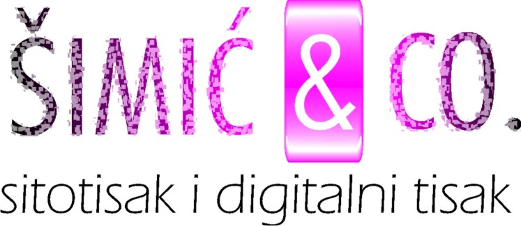 Simic Logo